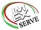 Im.Ex Serve