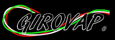 girovap3_400