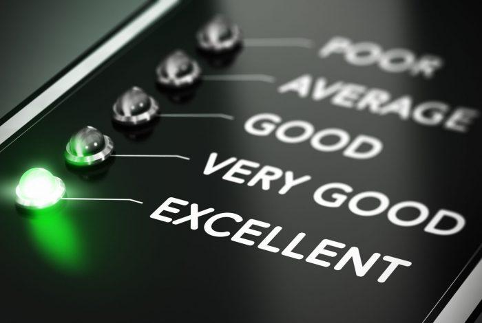 Imex Serve ISO 9001
